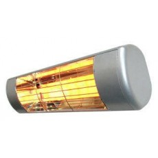 Varmelampe 1500 Watt