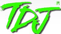 TDJ Andersen K/S