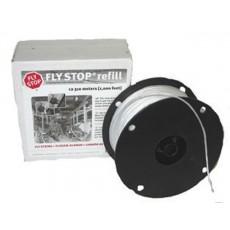 Flue-Stop 310 m, refill