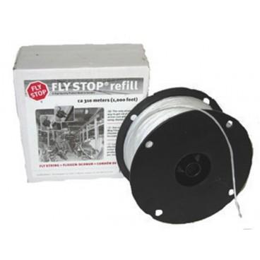 Flue-Stop 310 m fluefanger. - refill (03924)