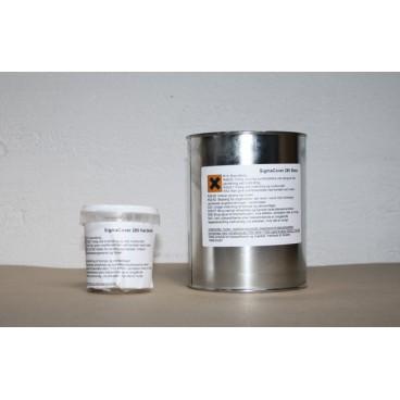 TDJ PC-primer 5 m2 (05702)
