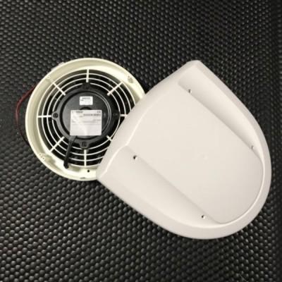 Slim Air ventilator 12V (SIR02303300)