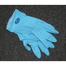 Handsker (05293)