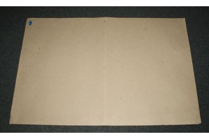Papark 80x120cm