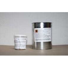 TDJ primer til støbegummi 4 m2 (05705)
