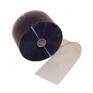 PVC 20cm x 2mm. Pris pr. meter. (05509)