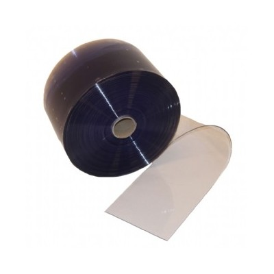 PVC 30 cm x 3mm. Pris pr. meter ( 05511)