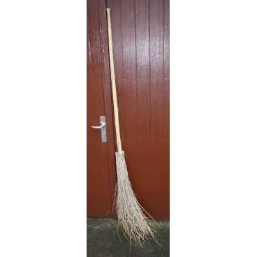 Bambus kost