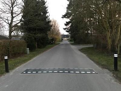 40 km/t